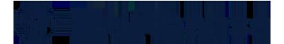 Logo de la compagnie aérienne Lufthansa