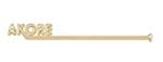 Logo akore, entreprise de transport de fret vers d'autres pays