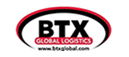 Company logo of btx global logistics, a Freight compagny in the United States of America