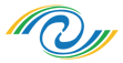 Company logo of Transolution, a Freight Compagny in China