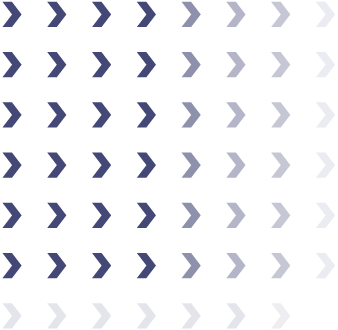 image de background avec des chevrons de couleur bleue