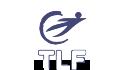 ogo of tlf, union des entreprises transport et logistique de france