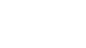 Logo of the wca, a international freight company