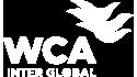 Logo de la wca, acteur du transport internationale